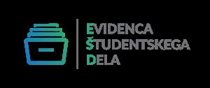 EDI pokriva 82 % opravljenega študentskega dela